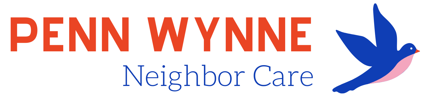 Penn Wynne  Neighbor Care